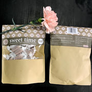 Toffee-Sweet time 250g