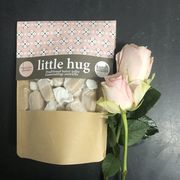 Toffee-Little hug 150g